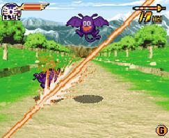 dragonquest_game.jpg